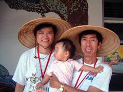 toucheng_farm_stay_1.jpg