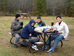 day_trip_to_algonquin_provincial_park_2.jpg