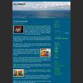 site_redesign_1-thumb.jpg