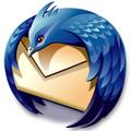 mozilla_thunderbird_1.jpg