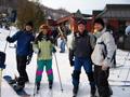 blue_mountain_ski_trip_1-thumb.jpg
