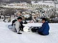 blue_mountain_ski_trip_2-thumb.jpg