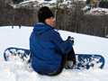 blue_mountain_ski_trip_3-thumb.jpg