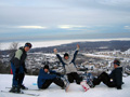 blue_mountain_ski_trip_4-thumb.jpg